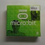 Micro:bit外箱