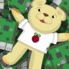 Raspberry Pi — Teach, Learn, and Make with Raspberry Pi