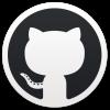 GitHub - mozilla/pdf.js: PDF Reader in JavaScript