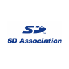 Home - SD Association