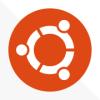 Ubuntuを入手する | Ubuntu | Ubuntu