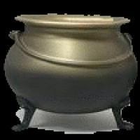 CNC旋盤 / 3Dプリンタに関するメモーGrbl編(その1) | CoopTec